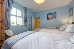 Exeter-Self-Catering-6th-Oct-2020-PJSPhotography-DSC_8140-2000px
