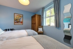 Exeter-Self-Catering-6th-Oct-2020-PJSPhotography-DSC_8148-2000px