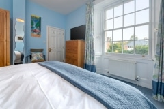 Exeter-Self-Catering-6th-Oct-2020-PJSPhotography-DSC_8195-2000px