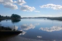 River Exe © Hainesnet Ltd.