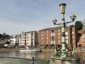 Exeter-Quay-1-high-res-c-Dominic-Lowther