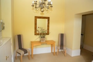 Self Catering Exeter, Exeter serviced apartment ExeterSelfCatering and Serviced Apartments