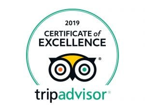 Trip_Advisor_2019_Certificate_of_Excellence